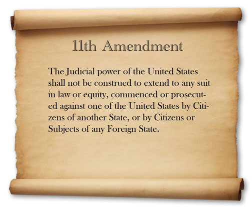 an analysis of the importance of constitution and bill of rights in united states Why is the bill of rights important constitution of the united states bill of rights what it says about the us constitution.