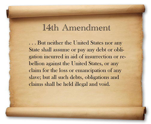 the due process clause of the fourteenth amendment of the constitution of the united states Rights which the due process clause of the fourteenth amendment makes applicable to the states 16 the protection afforded by this guarantee ''is activated only when a criminal prosecution has.