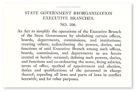 the states reorganization act The united states acted to remove all indian the law was ended in 1934 and replaced with the indian reorganization act with the goals of restoring indian culture.