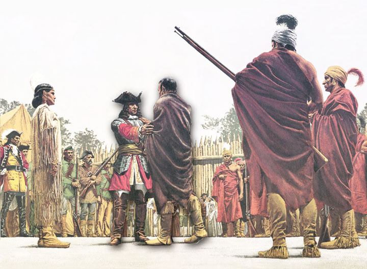 examples of royal charters in the colonization era Colonial governments of the original 13 colonies share flipboard email print the road to american independence introduction  by a royal charter in 1691, plymouth.