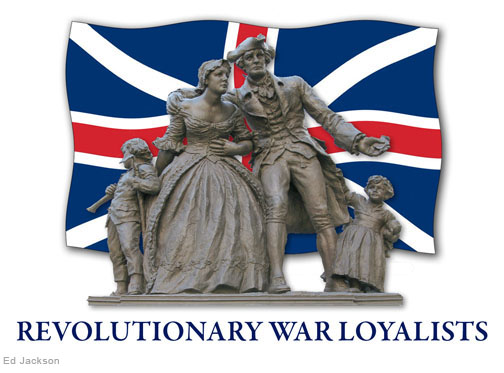 "the loyalists coursework Bgcsehistorycoach search coursework current coursework ""the loyalists for your coursework but it might make it more interesting."