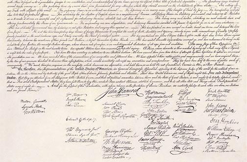Signers%20of%20Declaration.jpg