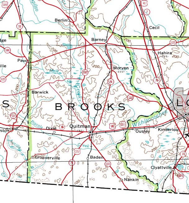 historical markers in texas map with Brooks2001bmap on Hmvalverde together with Hmrains moreover 7410554876 additionally Hmdenton additionally Brooks2001bmap.
