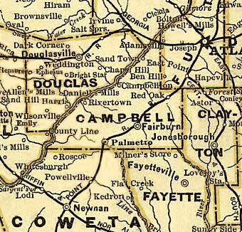 GeorgiaInfo Salt Map Of Georgia on map showing seven rivers georgia, salt map u s, salt map recipe, salt river map ga,