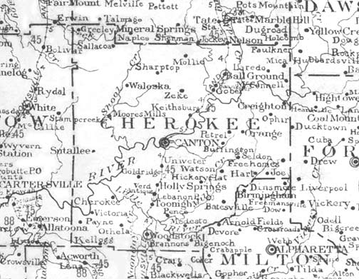 Image Result For Map In