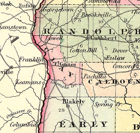 georgia map counties with Clay1855map on Banks1899map likewise Elbert1999map additionally Harris also 8589992005 also Template Liberia imagemap  location map scheme.
