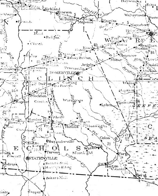 Image Result For County Maps Of