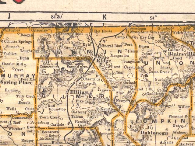 fannin1899map Map For Georgia on weather for georgia, information for georgia, snow forecast for georgia, flag for georgia,