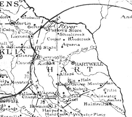 Image Result For A Map