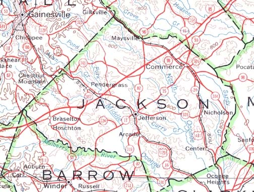 jackson1970bmap Map For Georgia on weather for georgia, information for georgia, snow forecast for georgia, flag for georgia,