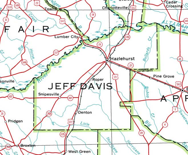 singles in jeff davis county Search jefferson davis county, la sheriff sales and find a great deal on your next home or investment property see listings 30-50% below market value in your area.