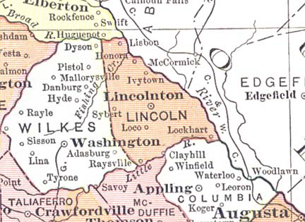 lincoln1910map Ga County Maps on ga regions map, surrency ga map, state map, road map, ga co map, old ga map, fortson ga map, ga college map, ga dhs regional map, ga tenn map, georgia map, ga 400 in ga map, atlanta ga counties map, ga interstate map, ga cities map, ga city map, ga rivers map, ga area code map, ga zone map, ark counties map,