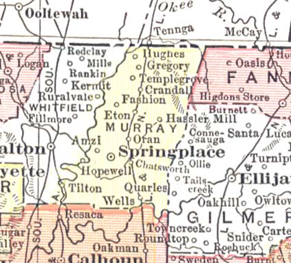 murray1910map Map For Georgia on weather for georgia, information for georgia, snow forecast for georgia, flag for georgia,
