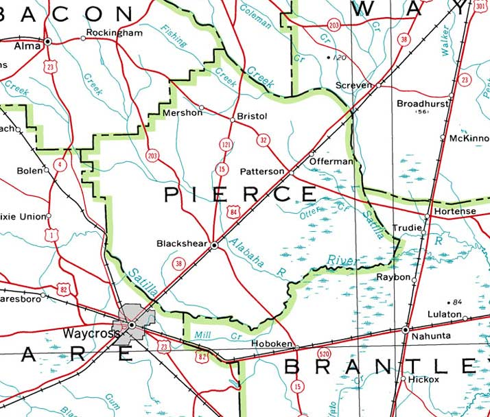 ... besides Hicksville NY furthermore Vietnam War Map. on us map economy