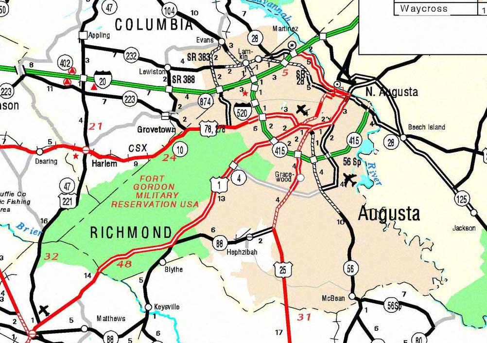 virginia map counties with Richmond1999map on File Sugar Creek  Middle Island Creek  map furthermore Geographic Materials additionally norfolkcountymosquito in addition Richmond1999map furthermore GenInfo.