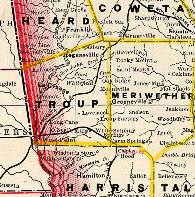 harris county maps with Troup1885bmap on Facts And Figures in addition Foothill C us Map together with Georgia in addition Map Houston Texas moreover Preliminary Analysis Of Hurricane Harvey Flooding In Harris County Texas.