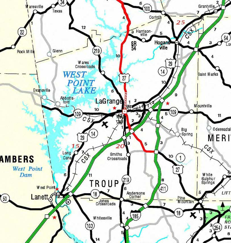troup county Quickfacts troup county, georgia quickfacts provides statistics for all states and counties, and for cities and towns with a population of 5,000 or more.